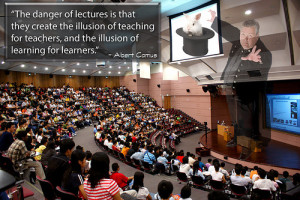 illusionoflecture1