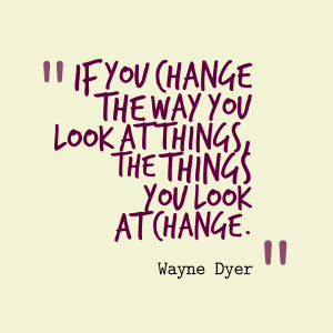 If-you-change-the-way__quotes-by-Wayne-Dyer-40