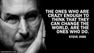 Steve-Jobs-Quotes-Change-The-World-1